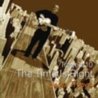 ♪トロペイ10-ザ・タイム・イズ・ライト [Best of]   / ジョン・トロペイ feat.スティーヴ・ガッド&アンソニー・ジャクソン