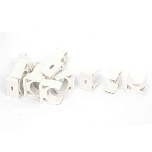 20mm-durchmesser-pvc-wasserversorgung-rohr-rohr-schlauch-klammern-clips-weiss-15-stuck