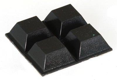 [해외]SJ-5018 시리즈 Bumpon 보호 제품/SJ-5018 Series Bumpon Protective Products