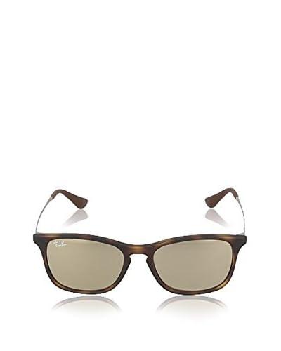 Ray-Ban Gafas de Sol 9061S (49 mm) Havana / Metal