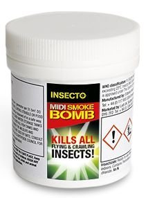 insecto-flying-and-crawling-insect-bed-bug-killer-professional-smoke-bomb-15g-midi