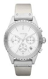 DKNY 3-Hand Chronograph with Date Women's watch #NY8517