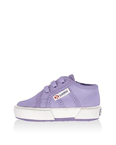 Superga Sneaker 2750-Bebj Baby Classic [Arancione]