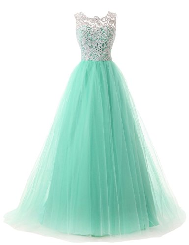 Dressystar-Long-Prom-Dresses-Lace-Bridesmaid-Ball-Gowns-with-Buttons-on-Back