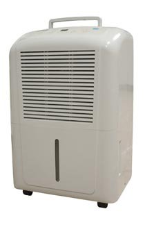 Cheap Soleus DP17003 70 Pint Room Dehumidifer With an Adjustable Humidistat (DP1-70-03)