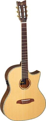 ortega-opal-ny-agb-guitarra-electroacustica-picea-color-natural