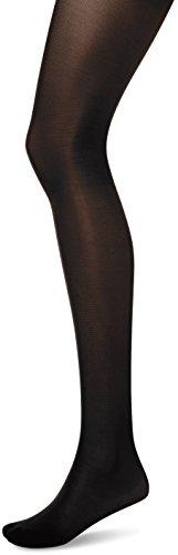 dim-womens-ventre-plat-diams-tights-black-noir-2-manufacturer-size-2