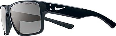 Nike Golf Mavrk Sunglasses