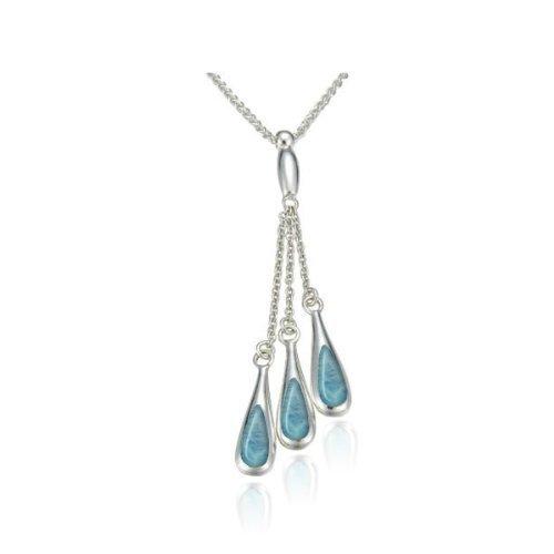 marahlago-larimar-indra-necklace-by-marah-lago