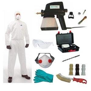 kit-completo-per-il-trattamento-del-legno-anti-termiti-anti-tarlo-anti-anobio-anti-lyctus