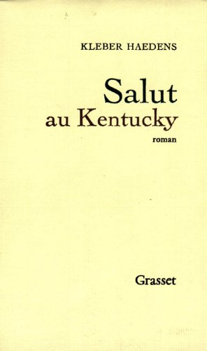 Salut Au Kentucky