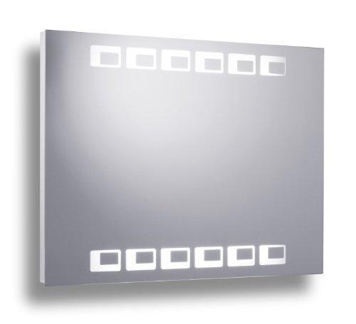 Prix des miroir salle de bain 6 for Amazon miroir salle de bain