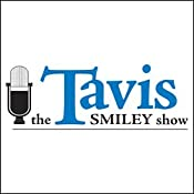 Tavis Smiley Show November 3, 2007: Barack Obama, Valerie Plame-Wilson, and Walter Mosley | [Tavis Smiley]