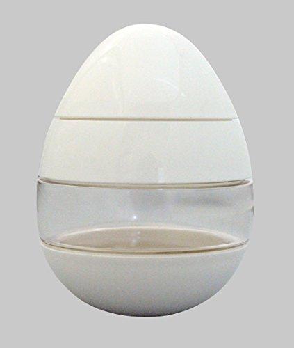 コロビマテン ホワイト-C 90ml