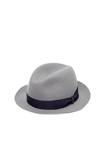 cappello-borsalino-bicolore