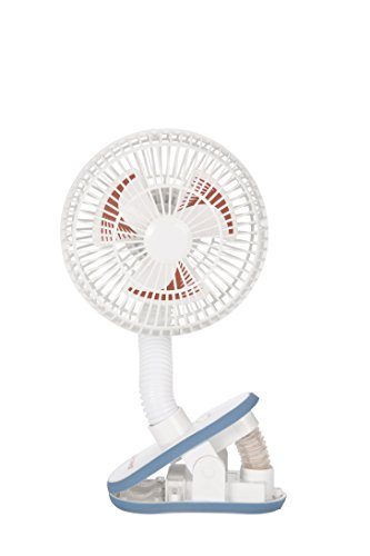 Diono Stroller Fan, Bright, (Stroller Fan compare prices)