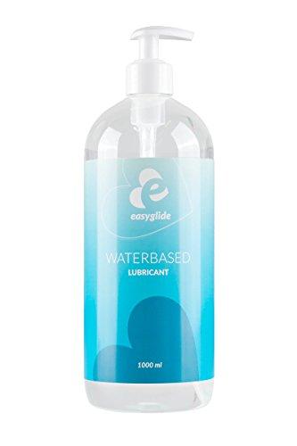 easyglide-1000-ml-water-based-lubricant