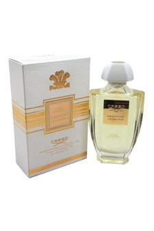 Creed-Aberdeen-Lavander-Eau-de-Parfum-100-ml