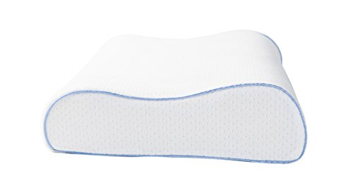 aeris-memory-foam-contour-pillow-queen-size-high-density-visco-elastic-sleep-pillow-with-white-machi