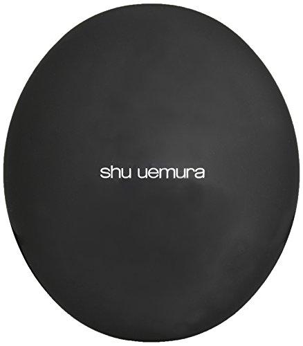 Shu Uemura the light bulb UV compact FD case (sponge) (Shu Uemura Lightbulb Sponge compare prices)