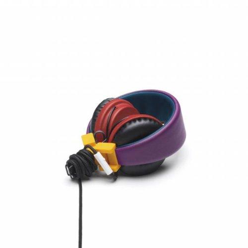 URBANEARS RE : PLATTANの写真02。おしゃれなヘッドホンをおすすめ-HEADMAN(ヘッドマン)-