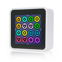 Sifteo Sifteo Interactive Game Cubes, Additional 