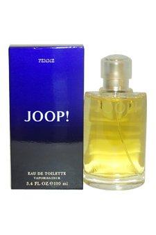 JOOP FEMME 100ML