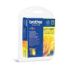 brother-ink-yellow-75-ml-pages-325-lc-1100ybp-pages-325