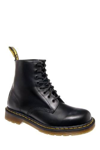 Dr. Martens Men's 1460 Ankle Boot