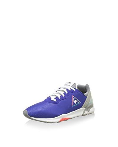 Le Coq Sportif Sneaker Lcs R XVI Og Inspired