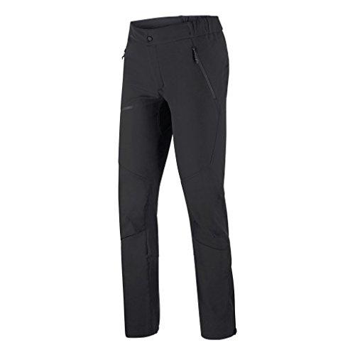 salewa-puez-orval-dst-m-pantalone-nero-black-out-48-m