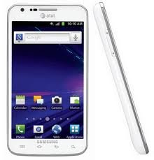 Link to WHITE Samsung Galaxy S II Epic 4G Touch SPH-D710 – WHITE (Sprint) Smartphone. CLEAN ESN! Big Discount