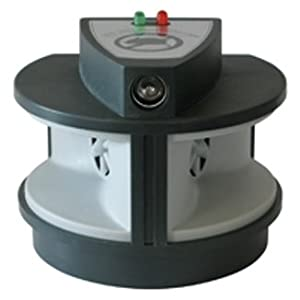 marderschreck vertreiber ratten m use m cken marder usw garten. Black Bedroom Furniture Sets. Home Design Ideas