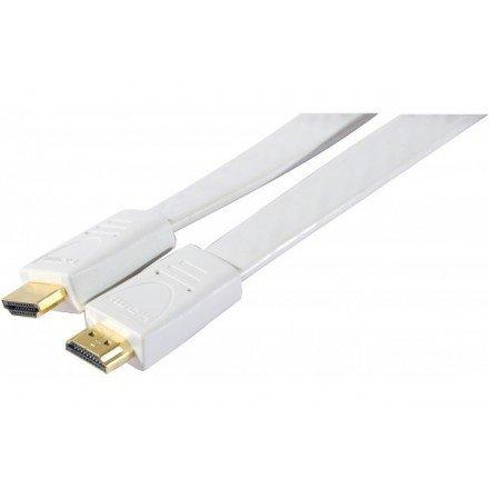 MCAD Câbles et connectiques/Liaison Ecran