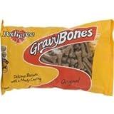 Pedigree Gravy Bones Original 1.5kg