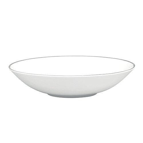 wedgwood-platinum-cereal-bowl-7-white