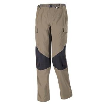 Millet Endless Way Pantalon homme Terre/Castelrock L