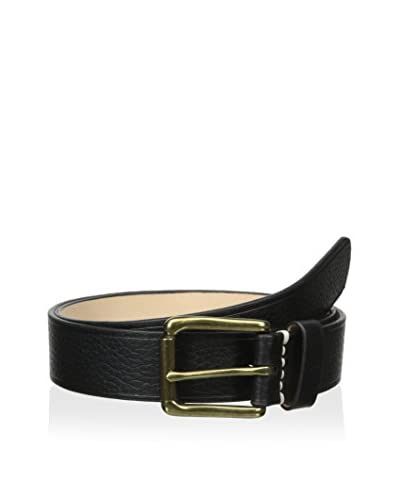 J. McLaughlin Men's 1977 Collection Belt