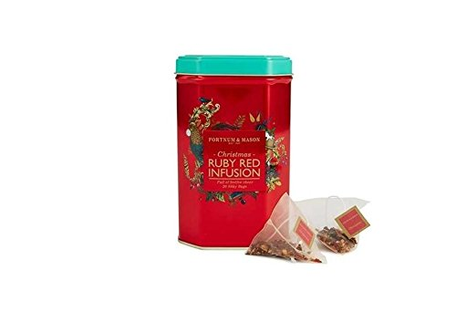 fortnum-and-mason-christmas-ruby-red-infusion-2-x-20-large-leaf-tea-bags-40-tea-bags-tin