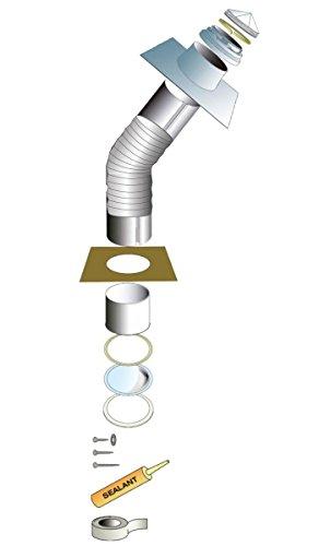 monodraught-sp300fpt-300-mm-diameter-flexi-sunpipe-to-suit-plain-tile-roof-12-piece
