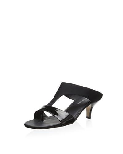 Donald J Pliner Women's Rolyn Sandal