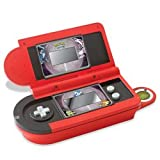 Image of Jakks Diamond & Pearl Pokedex