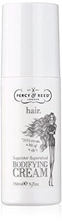 Percy & Reed Superstar Supersized Bodifying Cream 150 ml
