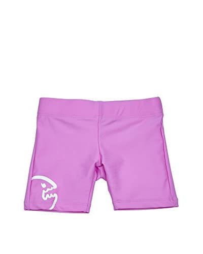 IQ-Company Short de Baño UV 300 Kids