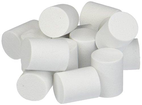 foam-marshmallow-shape-15mmx18mm-50-pkg
