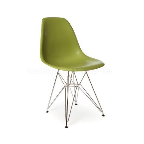 Eiffel Dining Chair 13966