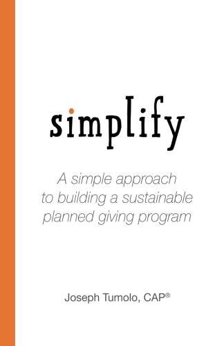 simplify-a-simple-approach-to-building-a-sustainable-planned-giving-program