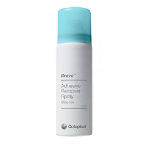 coloplast-brava-remover-spray-per-la-rimozione-dolce-degli-adesivi-medicali-50-ml