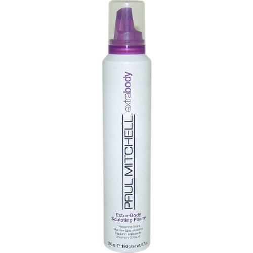 paul-mitchell-extra-body-sculpting-foam-mousse-200ml