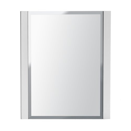 Premier Housewares Ocean Wall Mirror Picture